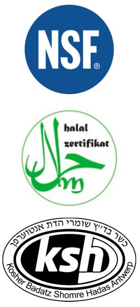 files/Articles/Compilation/nsf-koser-halal.jpg